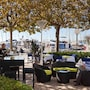 Mercure Grande Motte Port photo 6/41