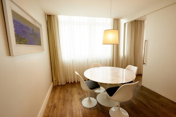 Golden Tulip Rio Copacabana - Guestroom  - #0