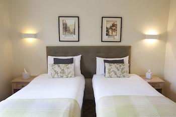 Photo for Victoria Square Hotel in Bristol