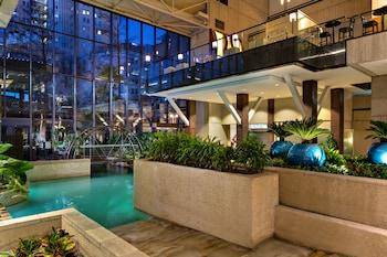 Hyatt Regency San Antonio Riverwalk - Outdoor Pool  - #0