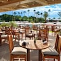 The Phoenician, a Luxury Collection Resort, Scottsdale photo 37/41