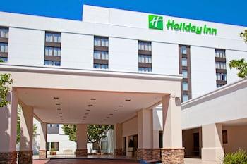 Photo for Holiday Inn La Mirada in La Mirada, California