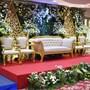 Surabaya Suites Hotel photo 24/41