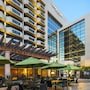 DoubleTree by Hilton San Jose photo 4/41