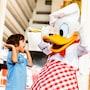 Disney's Contemporary Resort photo 8/35