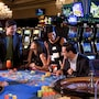 San Juan Marriott Resort and Stellaris Casino photo 2/41
