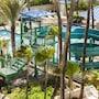 San Juan Marriott Resort and Stellaris Casino photo 37/41