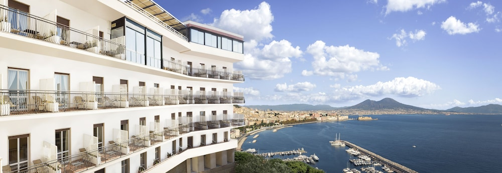 Hotel Paradiso, BW Signature Collection by Best Western