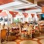 Holiday Inn Merida Mexico photo 31/34