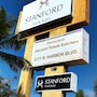 Stanford Inn & Suites Anaheim photo 18/41