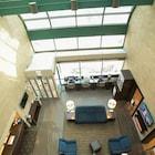 Comfort Suites Oakbrook Terrace Chicago