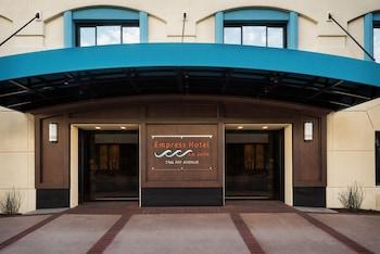 Photo for Empress Hotel of La Jolla - A Greystone Hotel in San Diego, California