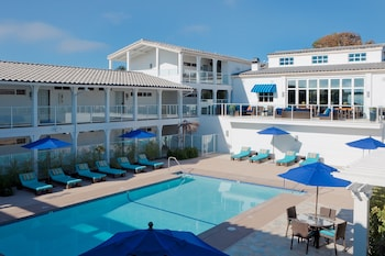Hotel Indigo San Diego Del Mar in Del Mar, California