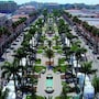 Hilton Boca Raton Suites photo 35/41