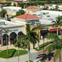Hilton Boca Raton Suites photo 36/41