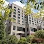 The Statler Hotel at Cornell University photo 2/36