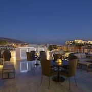 泰坦尼亞飯店