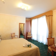 威尼斯 2000 飯店