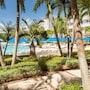 Marriott Hutchinson Island Beach Resort & Marina photo 17/41