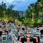 Sheraton Orlando Lake Buena Vista Resort photo 11/41