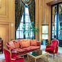 Alvear Palace Hotel-Leading Hotels of the World photo 23/41