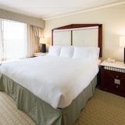 奧蘭多布納維斯塔湖-麗笙飯店