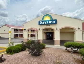 Days Inn Gallup
