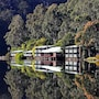 RAC Karri Valley Resort photo 21/41