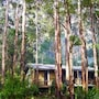 RAC Karri Valley Resort photo 13/41
