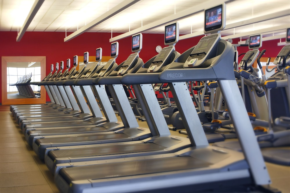Health and Fitness 55 of 90