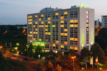 Holiday Inn Düsseldorf - Neuss