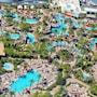 MGM Grand Hotel & Casino photo 24/41