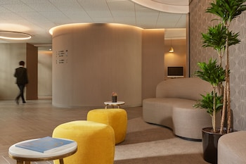 tarifs reservation hotels Hôtel Auteuil Tour Eiffel