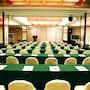 Jinglun Hotel photo 40/41