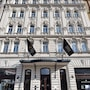 Hotel Nemzeti Budapest – MGallery photo 41/41
