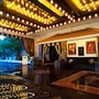 Artisan Hotel Boutique - Adults Only photo 40/41