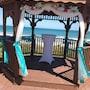 Radisson Suite Hotel Oceanfront photo 37/40