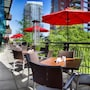 Pinnacle Hotel Harbourfront photo 23/41