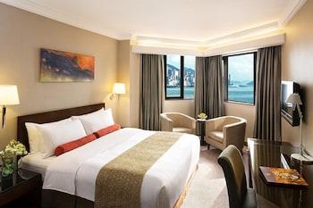 Hoteles de Marco Polo Hotel Group