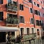 Splendid Venice – Starhotels Collezione photo 30/41