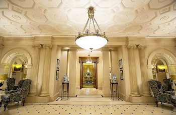 Photo for The Lanesborough, an Oetker Collection Hotel in London