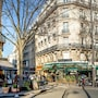 Mercure Paris Gare Montparnasse photo 8/41