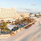 Royal Solaris Cancun Resort Marina & Spa - All Inclusive