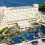 Royal Solaris Cancun Resort Marina & Spa - All Inclusive photo 41/41