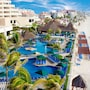 Royal Solaris Cancun Resort Marina & Spa - All Inclusive photo 36/41