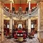 Hotel Des Indes photo 15/21