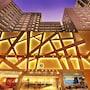 Park Hotel Hong Kong photo 15/41
