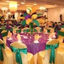 The Inn at Reading Hotel and Conference Center photo 3/19