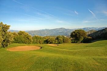 Hôtel de Paris Monte-Carlo - Golf  - #0