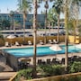 Bakersfield Marriott at the Convention Center photo 33/38